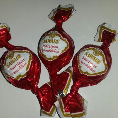 Sawade-Marzipan-Bitterschokolade